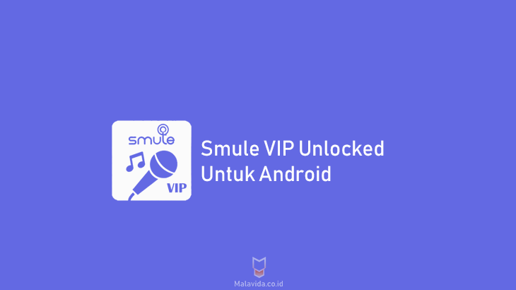 smule vip