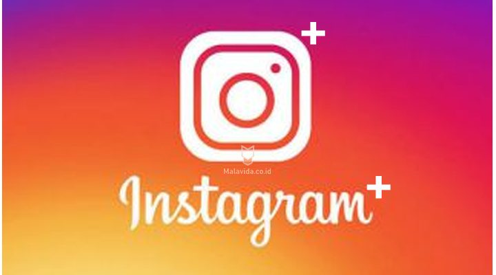 download instagram plus