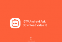 igtv android apk