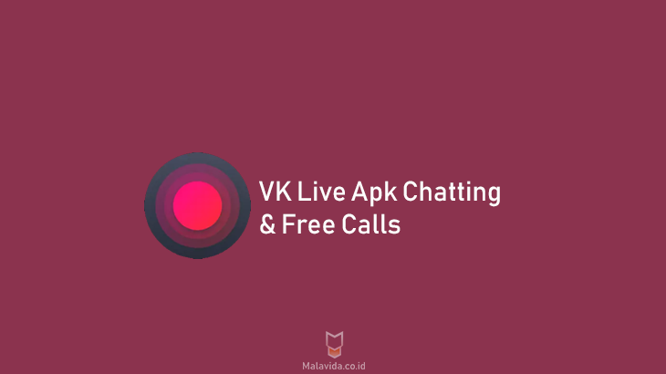 vk apk android