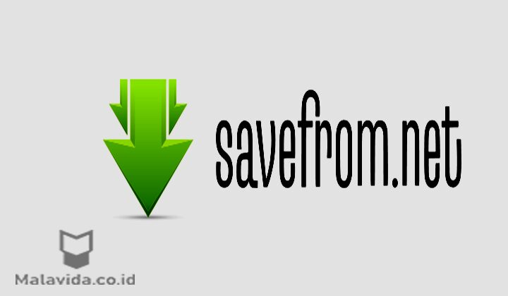 Cara Download Video Youtube Savefrom net