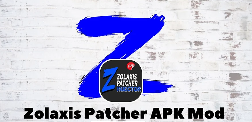 Zolaxis-Patcher-2
