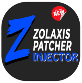 Zolaxis-Patcher
